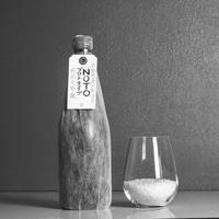 能登を醸す新たな挑戦、米を感じるジューシーな食中酒。【石川】NOTO プロトタイプ 純米大吟醸 2019