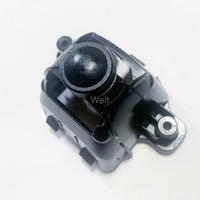 Mercedes-Benz 純正品 W205 S205 C205 C63 AMG 360°カメラ付き パナメリカーナグリル用 ダミーカメラカバー