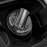 BMW 純正品 M PERFORMANCE カーボン フューエルキャップカバー F40 F44 G20 G30 Z4 G29