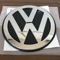 US VW 純正 ニュービートル リアエンブレム