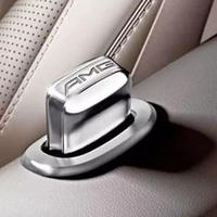Mercedes-Benz 純正 W222 AMG ドアロックピン