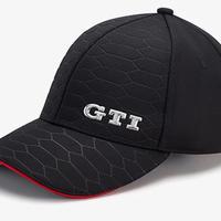 VW GTI コレクション ベースボールキャップ