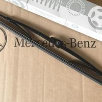 Mercedes-Benz 純正 リアワイパーブレード S203 W639
