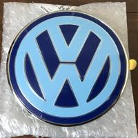 VW 純正 ニュービートル ボンネット エンブレム
