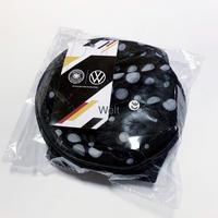VW 純正品 サッカー ドイツ代表 サンシェード