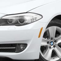BMW 純正品 5シリーズ F10 6シリーズ F06 F12 US サイドマーカー 左右セット