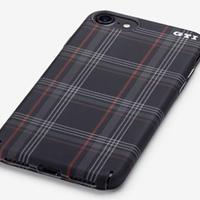 VW GTI コレクション iPhone7 カバー