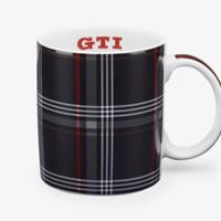 VW 純正品 GTI マグカップ