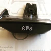 Mercedes-Benz 純正 R129 SL-Class LHD用 Pブレーキリリースハンドル