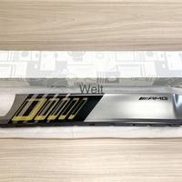 Mercedes-Benz 純正品 W177 V177 右ハンドル用 A45 AMG Edition1 ダッシュボードパネル