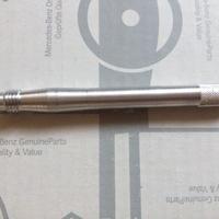 Mercedes-Benz 純正 ホイール マウンティングピン M12 ピッチ1.5