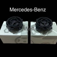 Mercedes-Benz 純正品 Burmester ツィーター W177 V177 W247 H247 X247 C118