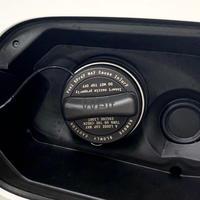 Mercedes-Benz 純正品 US フューエルキャップ W177 V177 W247 C118 W463A