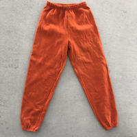 Heavy oz 50/50 pants
