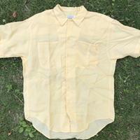 CK Sport Rayon Shirt
