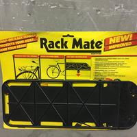 Rack Fender