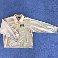 FORD  K-BRAND work jacket
