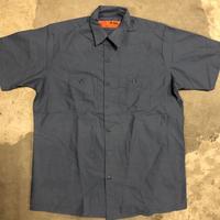 RED KAP work shirt