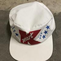 K mart painter cap