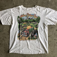 Allman Brothers Band  t shirt