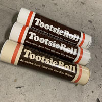 TootsieRoll piggybank