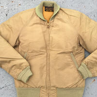 70's Eddie Bauer all purpose jacket