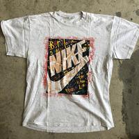 OlD NIKE T-shirt