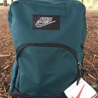90's NIKE  backpack