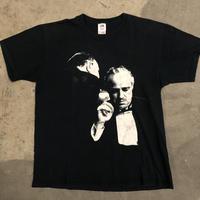 Marlon Brando silk screen T shirt