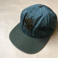 OLD STUSSY cap