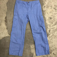 Carhartt  Ripstip Cargo Scrub  Pants