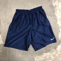90's NIKE Jersey shorts