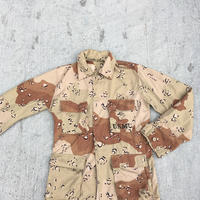 U.S.M.C  Desert Camo Jacket