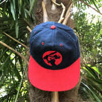 GOOFY BASEBALL  CAP