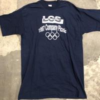 90's  FOL t shirt