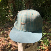 NIKE GOLF Dead stock cap