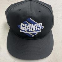 NFL NY GIANTS snap back cap