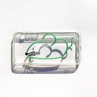 mouse スマホケース/iphoneケース