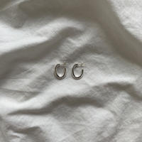 [NEW] #7 silver 925 pierces