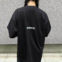 """whatever"" T-shirts Logo2"
