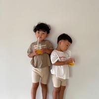 みるくっきーT-shirt   ( kids )
