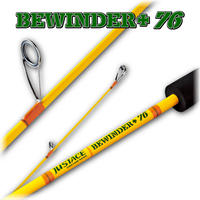 BEWINDER+ 76