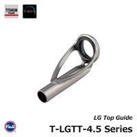 T-LGTT-4.5-0.7~2.6 [トルザイト]