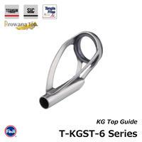 T-KGST-6-1.4~2.6 [チタン]