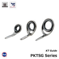 PKTSG-4 [ステンレス]