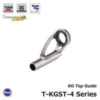 T-KGST-4-0.7~2.2 [チタン]