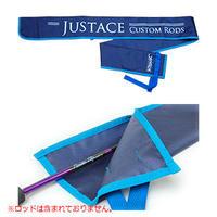 Justace Rod Case [1PC用]