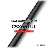 CSX661UL