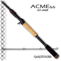 "gaptools ""ACME66"" [GT-A66H]"