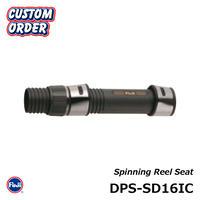 DPS-SD16IC